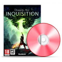 بازی Dragon Age Inquisition PC