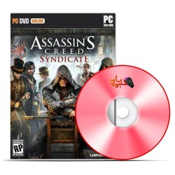 بازی Assassins Creed Syndicate PC