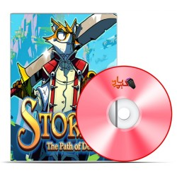 بازی Stories The Path of Destinies PC